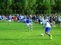 sporttoernooi voetbal