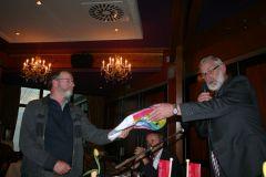 jaarvergadering-met-jochem-uytdehage-2012