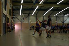 sporttoernooi-2012