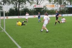 vno-voetbaltoernooi-13