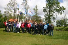 voorjaarsuitje-2012-golfclinic